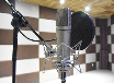 皮带腰带五一广告录音制作视频配音