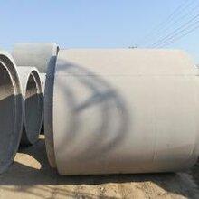 河南水泥管厂家批发水泥管厂家图片