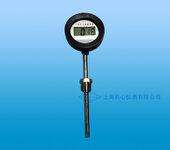 一体化无源显示表-上海辰心仪表厂家生产