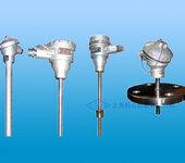 工厂直销k型热电偶-高温热电偶-耐磨热电偶-铂铑热电偶