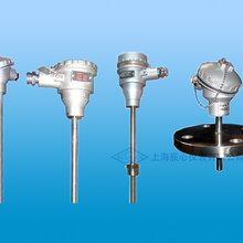 工厂直销k型热电偶-高温热电偶-耐磨热电偶-铂铑热电偶图片