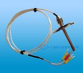 厂家直销食品药品卫生型热电阻/热电偶可定制热电阻热电偶pt100