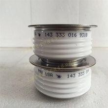 销售POWEREX可控硅T9G0121003DHT9G0121203DH功率晶闸管现货