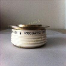 销售POWEREX可控硅晶闸管T8K7453503DHT8KC603203DH进口货源