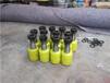 河北盛福施ZLL型弹性柱销齿式联轴器专供江苏南京钢厂