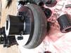 UL型轮胎联轴器设备完善做工精细