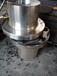 专业生产联轴器膜片型号DJM04(230元/套)盛福施厂欢迎与您工厂佳绩
