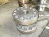 ZLD9圆锥形轴孔弹性柱销齿式联轴器福建地区用量大