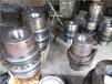 泊头盛福施联轴器生产厂家NGCLZ5型带制动轮鼓型齿式联轴器特价批发