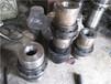 泊头盛福施联轴器生产厂家NGCLZ5型带制动轮鼓型齿式联轴器信誉保证