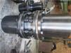 盛福施专业生产质量认证JM11膜片联轴器1000元低价采购