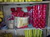 盛福施联轴器厂供应全系列梅花弹性联轴器专销梅花垫