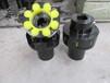 泊头盛福施联轴器生产厂家MLS3型梅花形弹性联轴器放心省心