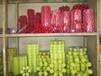 四川客户今天在盛福施联轴器厂订梅花联轴器一批