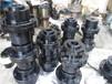 泊头盛福施联轴器生产厂家GICLZ7型鼓型齿式联轴器实惠物美