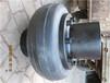 泊头盛福施联轴器生产厂家UL11型轮胎联轴器设计精巧
