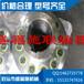 泊头盛福施联轴器生产厂家ZLD4型弹性阿柱销齿式联轴器工厂直营