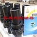 NGCL型带制动鼓型齿式联轴器供货及时价格优惠