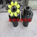 ML型梅花型弹性联轴器专业设计专业生产