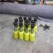 TLL型带制动轮弹性套注销联轴器厂家低价出售保证质量