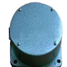 除塵器配件阻旋式料位儀圖片