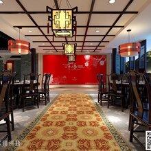 地砖800800客厅名镇瓷毯创意手工地砖定做别墅健康环保地面砖