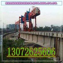 河南漯河架桥机出租架梁施工人员经过培训