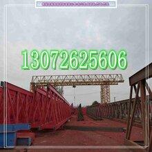 广西钦州龙门吊出租根据用户要求可安装变频器