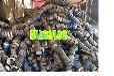 投资废机油滤芯拆解机回收废机油滤芯操作方法