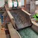 江西電容破碎機廠家批發電容粉碎機廢電容器分離機