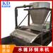 上海毛细线水式粉铜机_湿式铜米机打出来的铜米能卖什么价