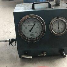 舟山船舶行业气动液压泵气驱液压泵?#35745;? />                 <span class=
