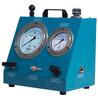 主机维修液压泵