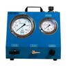 AHP2500气动液压泵