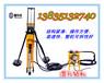辽宁气动潜孔钻机鞍山小型支架式潜孔钻机图片