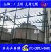 重庆国岳机器设备声障墙隔音墙声屏障隔音降噪厂家直销