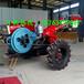 萌芽机械(8.11.15.18.25马力)手扶拖拉机价格