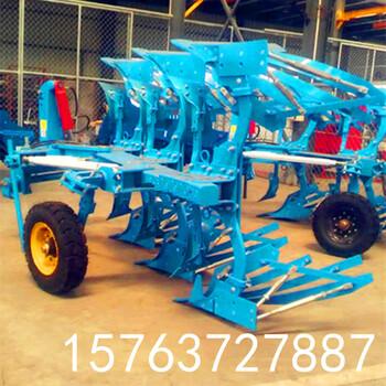 单筒拖拉机带玉米脱粒机全自动玉米脱粒机厂家