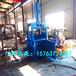 各种吨位立式液压打包机大压力大吨位液压打包机价格