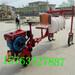 江苏扬州三轮打药机优质柴油自走式三轮打药机厂家直销