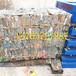河西小型立式废纸液压打包机价格