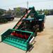 張掖自走式玉米脫粒機自動上料打玉米機廠家直銷
