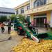 沈陽沈北新區新型玉米脫粒機全自動玉米脫粒機