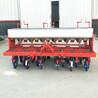 塔城多功能小麦播种机带施肥精播机