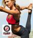 健身如何快速减脂,火山高校健身房,健身误区
