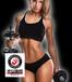 健身减肥,火山高校健身房,生命在于运动