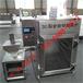 食品煙熏爐_熏肉加工設備_肉食蒸煮煙熏上色機器100型
