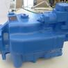 美國伊頓威格士柱塞泵