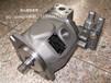 博世力士乐rexroth柱塞泵现货A10VSO100DFR/31L-PPA12N00