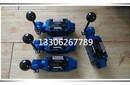 力士乐直动式溢流阀DBDA6G1X/200图片